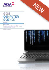 AQA GCSE Computer Science